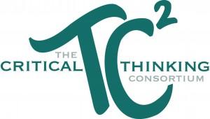 TC2_logoFINAL_v2