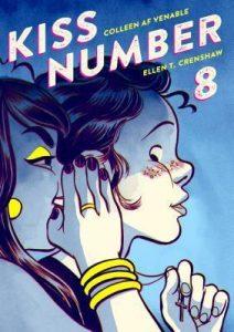 Featured New Children's and YA Books: January 2021